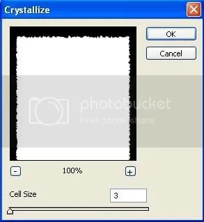 tutorial photoshop kartu ucapan 5