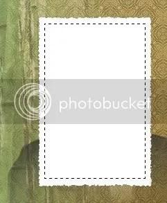 tutorial photoshop kartu ucapan 8