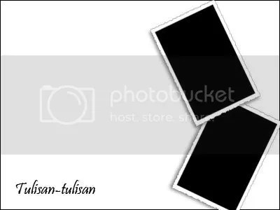 tutorial photoshop kartu ucapan 14
