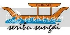 seribusungai (white)