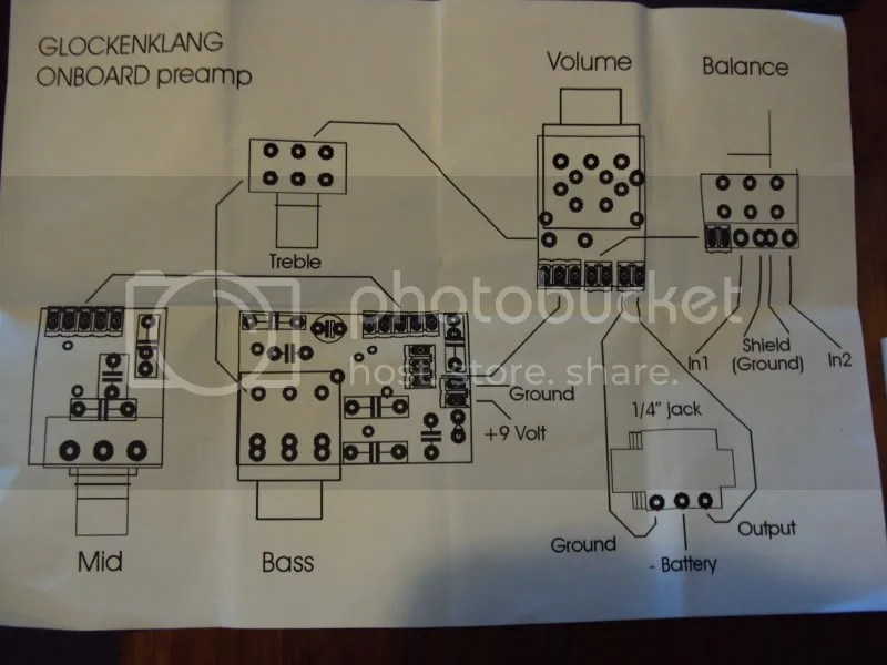Peavey B Guitar Wiring Diagram | Wiring Diagram on peavey raptor wiring-diagram, peavey guitar serial number lookup, peavey detonator wiring-diagram, 3 single coil wiring diagrams, peavey serial number decoder, peavey schematic diagrams, peavey predator serial number lookup, peavey nitro wiring diagrams, amp wiring diagrams,