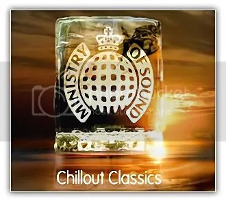 Ministry-of-Sound-Chillout-.jpg image by all_------_dj