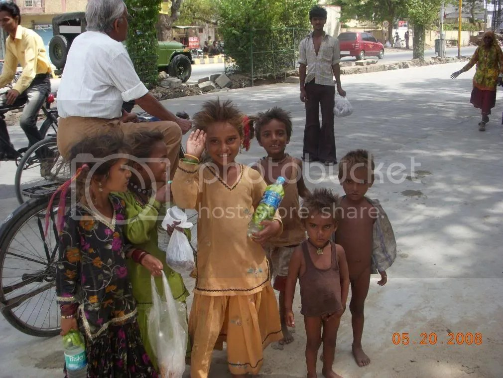 street children Pictures, Images and Photos