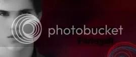 https://i2.wp.com/i298.photobucket.com/albums/mm252/77770000/Untitled-1.jpg