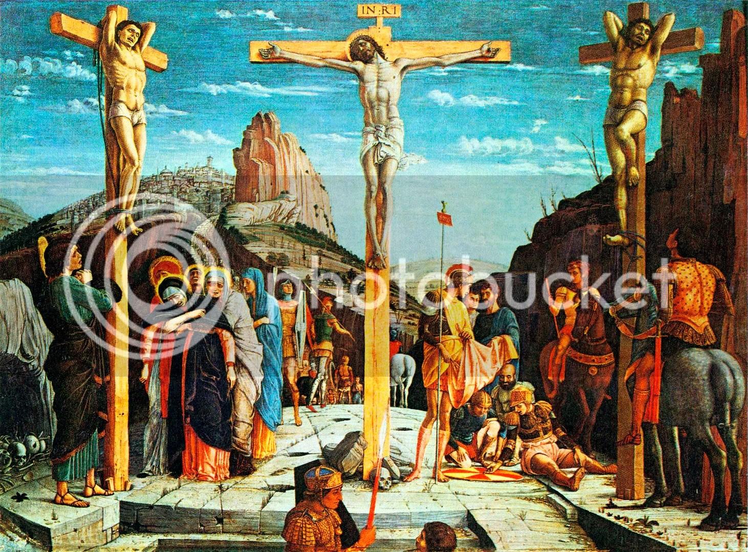 crucifixion photo crucifixion-mantegna.jpg