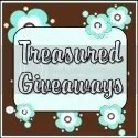 convention giveaways