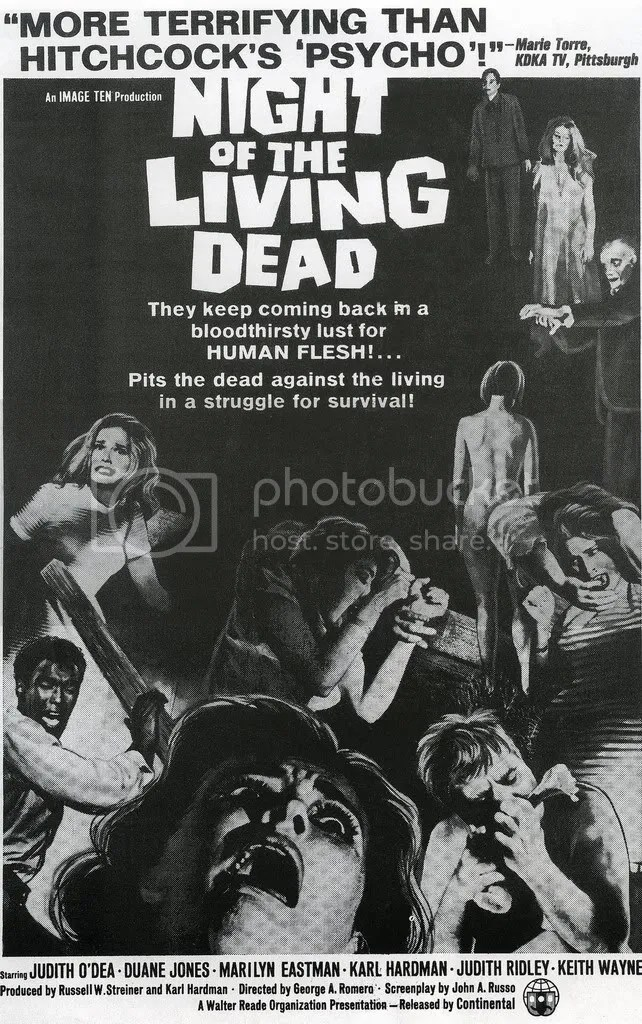 romero_night_of_the_living_dead_1.jpg image by MartinD6