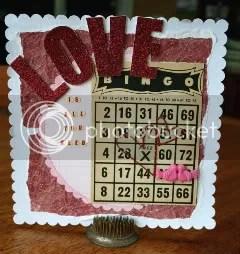 bingo på nätet med välkomstbonus