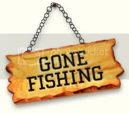 gonefishing.jpg Gone Fishing image by michael1923