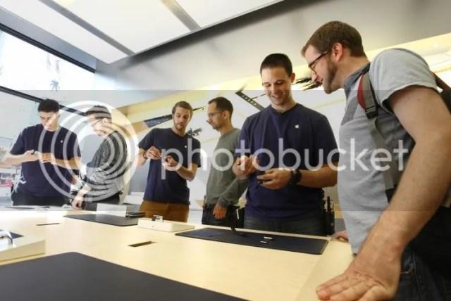 photo apple-ring_zpsxgshbm8o.jpg