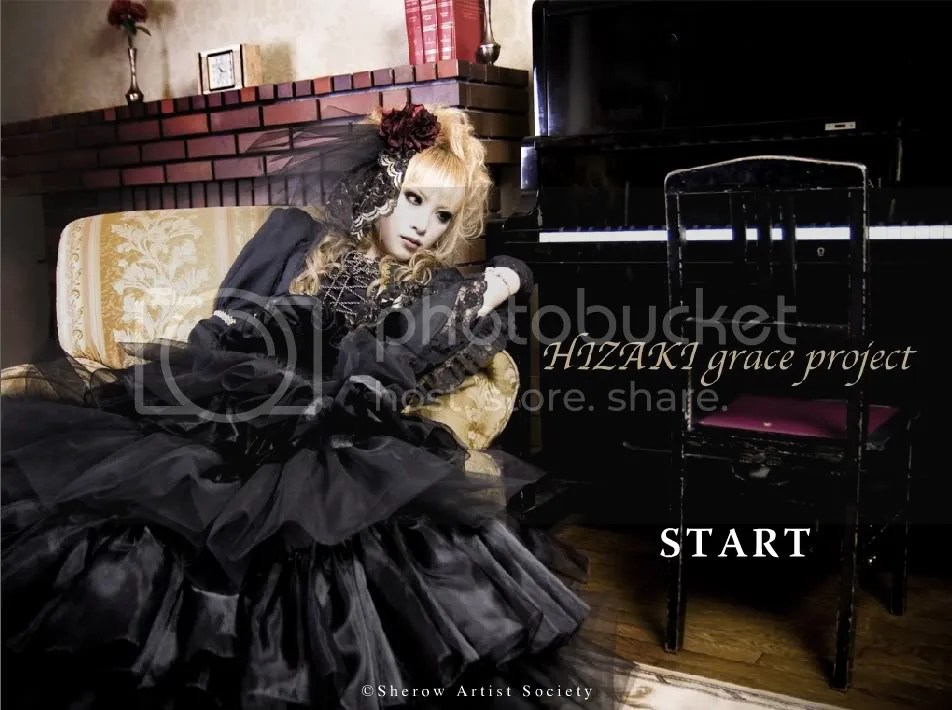 https://i2.wp.com/i299.photobucket.com/albums/mm319/loveloveuri/Hizaki.jpg