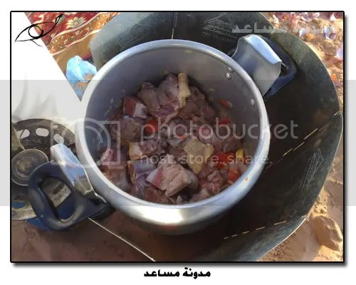 4.jpg كبسة ل�م ال�اشي بالخضار picture by musaadpic