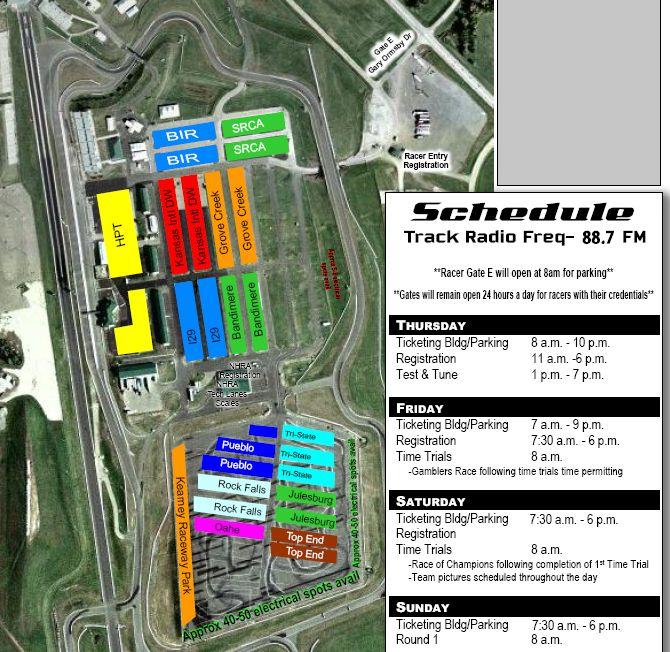 et-finals-parking-map-2016