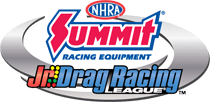 Summit JDRL Series