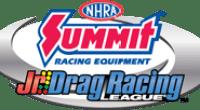 Summit JDRL Series