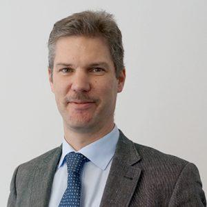 Ulrich Sax PhD