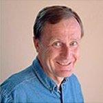 Richard Haasnoot