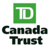 Canada Trust