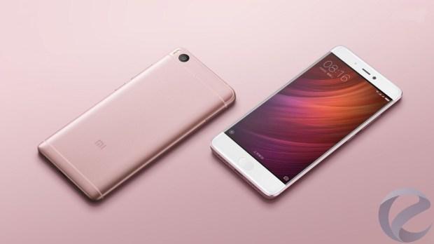 Стали известны подробности о процессорах Xiaomi Pinecone, старшая модель будет производиться по нормам 10 нм