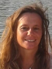 cristina-zurbriggen