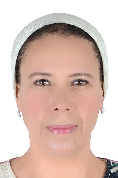 Manal Adel Said Affara