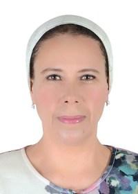 author_manal-affara
