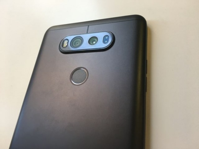 id186470 1 Smartphones with the best Dual Camera Setup   Capture amazing photographs without the need of buying a professional camera
