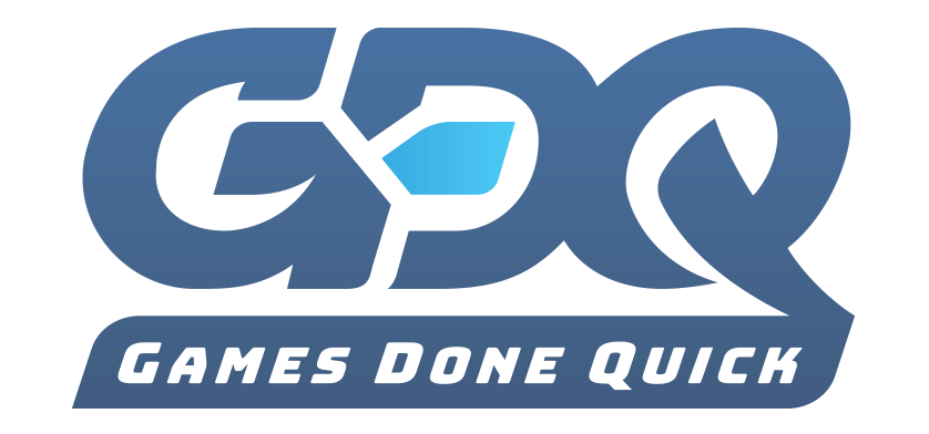 Awesome Games Done Quick 2021 - Prevent Cancer Foundation