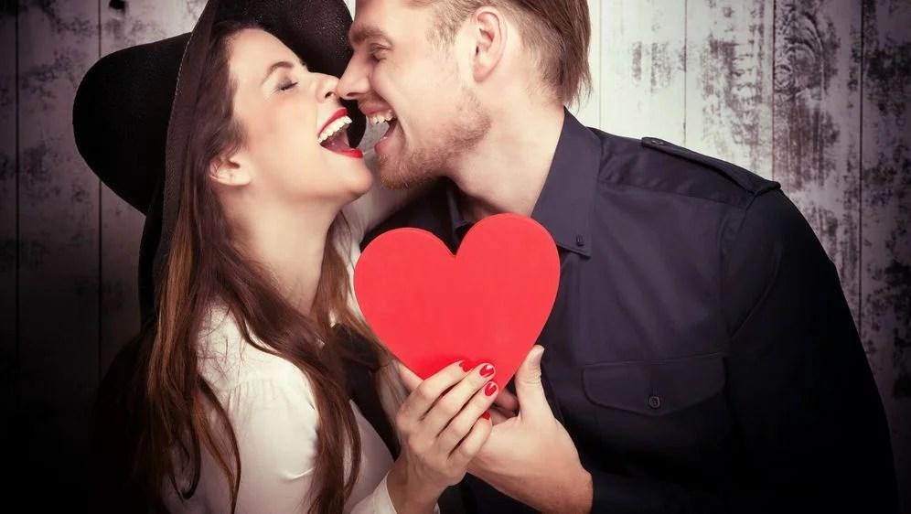 Werde Ich Ihn Heiraten Test Wann Werden Sie Heiraten 2020 03 05