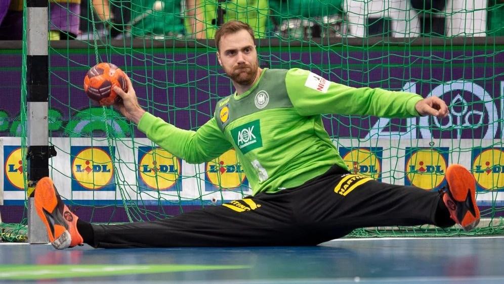 handball wm 2021 in agypten live im tv