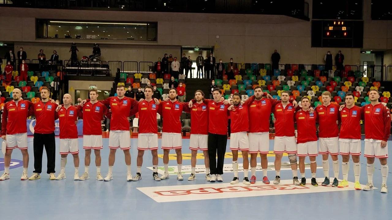 favoritencheck zur handball wm 2021