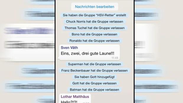 Hsv Buch Dino Hermanns Lustige Abenteuer Hamburger Sv Hsv