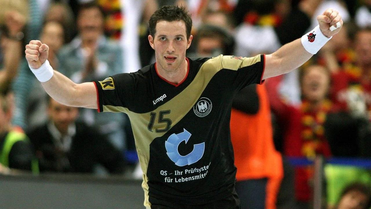 handball heim wm die kader von 2007