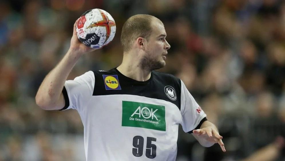 https www ran de olympia news handball drux faellt fuer olympia quali aus 116110