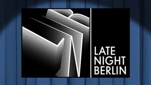 late night berlin alle videos prosieben