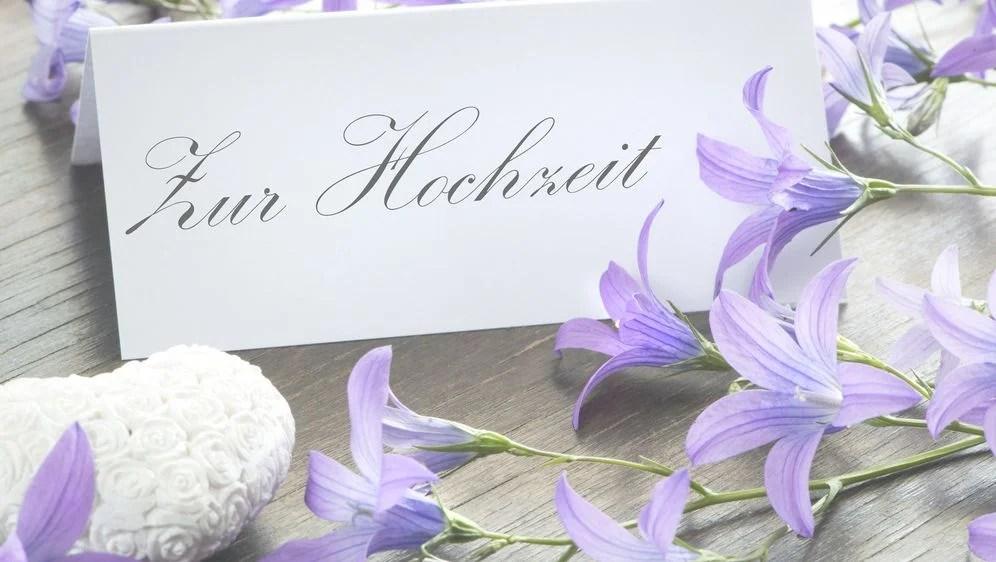 Rader Rader Alles Liebe Zur Hochzeit Karte Ns Letzshop