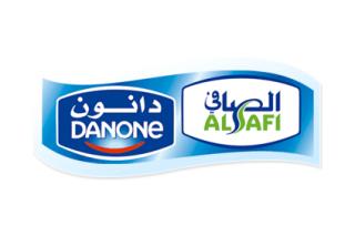 Image result for Al Safi Danone, Saudi Arabia