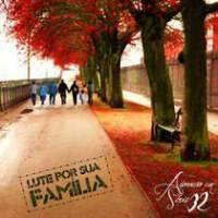 cd-adoracao-em-serie-vol-32-lute-por-sua-familia