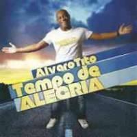 cd-alvaro-tito-tempo-de-alegria