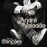 cd-andre-valadao-minhas-cancoes
