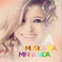 cd-arianne-musica-da-minha-vida