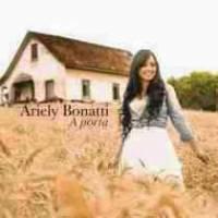 cd-ariely-bonatti-porta