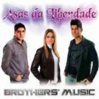 cd-brothers-music-asas-da-liberdade