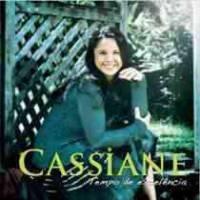 cd-cassiane-tempo-de-excelencia