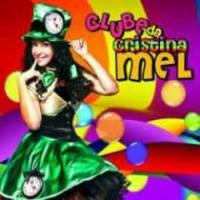 cd-cristina-mel-clube-da-cristina-mel-vol-1