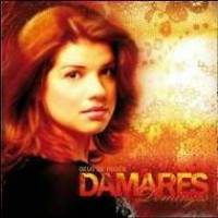 cd-damares-domingos-deus-de-poder