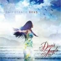 cd-damis-angelo-onipotente-deus