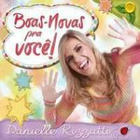 cd-danielle-rizzutti-boas-novas-pra-voce