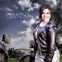 cd-dayane-boy-o-escultor