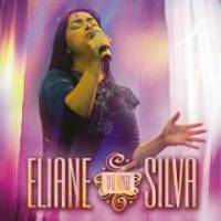 cd-eliane-silva-ao-vivo